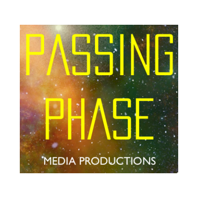 Passing Phase [Media Productions]