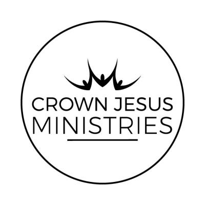 Crown Jesus Ministries