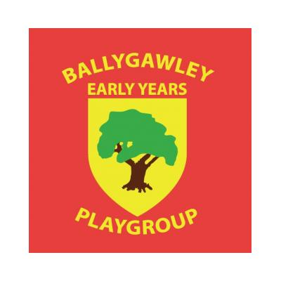 Ballygawley Early Years Playgroup