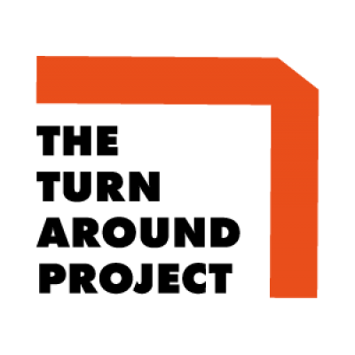 The Turnaround Project