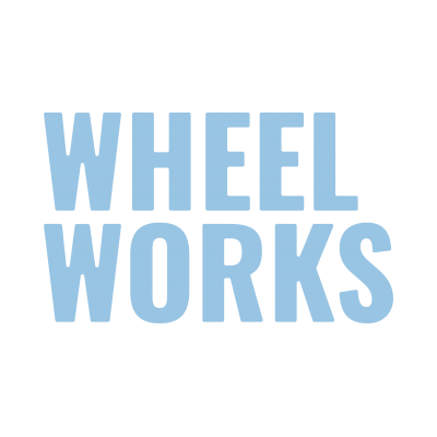 Wheelworks Arts