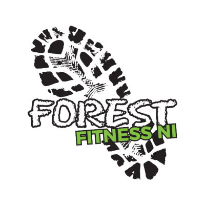 Forest Fitness NI Activities
