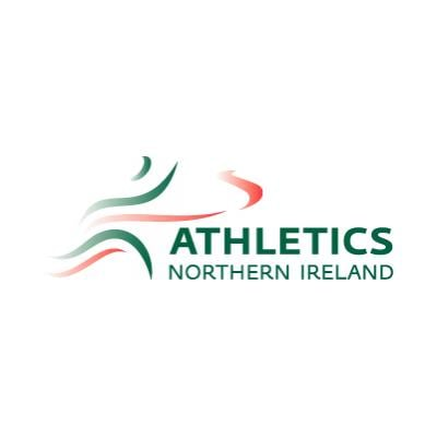 Athletics Northern Ireland