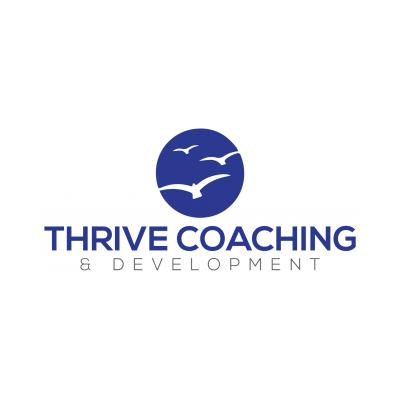 Thrive Coaching & Development