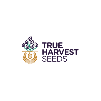 True Harvest Seeds