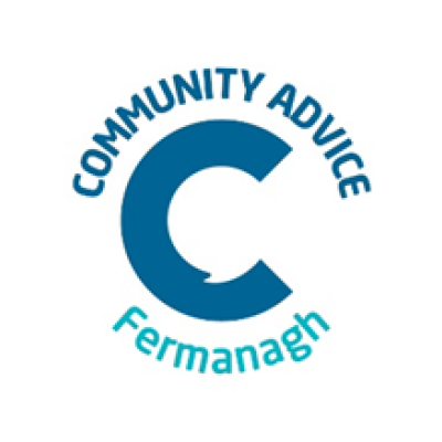 community advice fermanagh