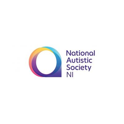 National Autistic Society NI