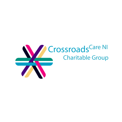 Crossroads Care NI Charitable Group