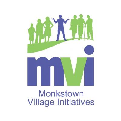 Monkstown Village Initiatives