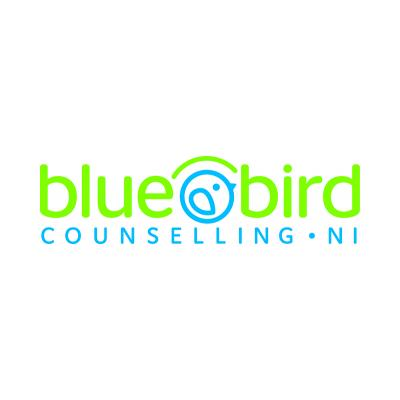 Bluebird Counselling NI
