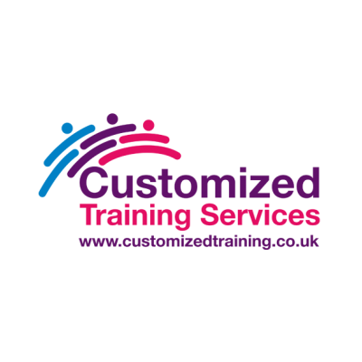 Customized Training Services