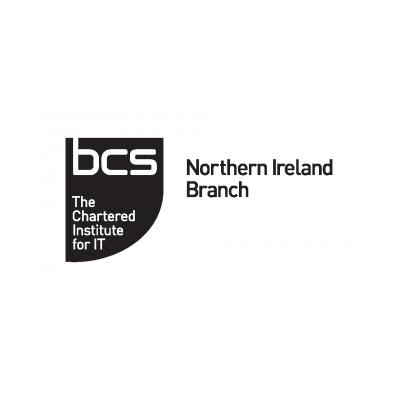 BCS Northern Ireland Branch