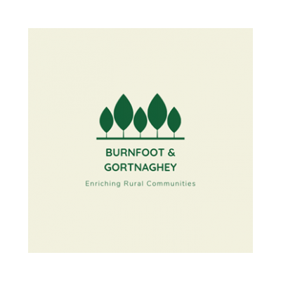 Burnfoot & Gortnaghey Enriching Rural Communities