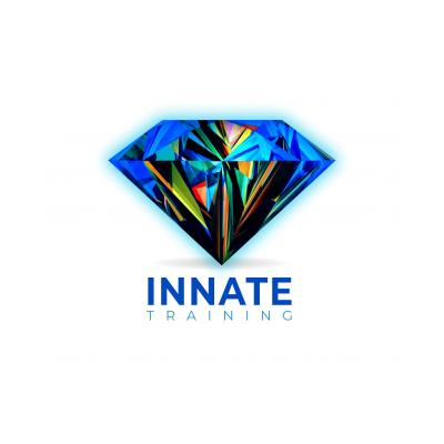 Innate Training