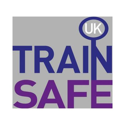 Trainsafe UK Training