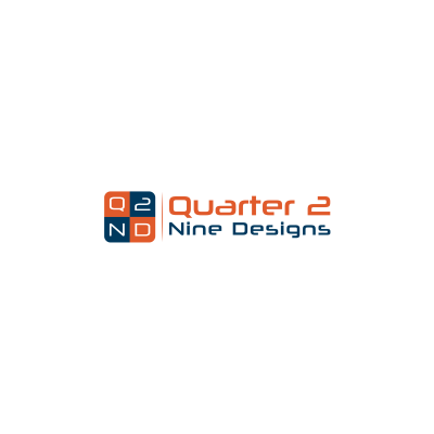 Quarter 2 Nine Designs