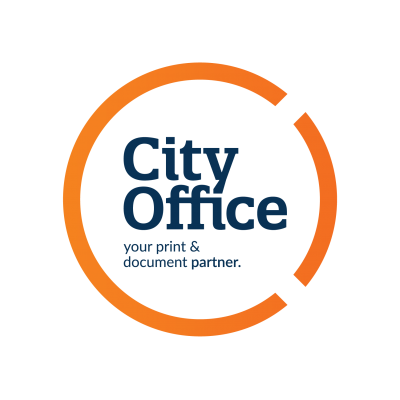 City Office NI