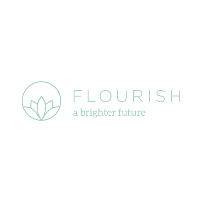 Flourish A Brighter Future