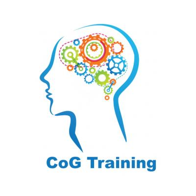 CoG Training