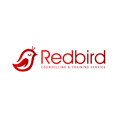 Redbird Counselling & Training Service