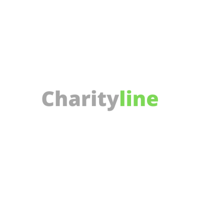 Standard Utilities charity division for low cost telecoms solutions
