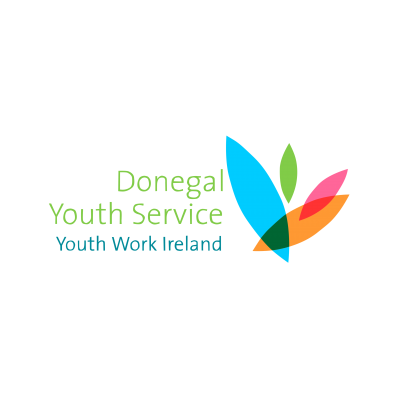 Donegal Youth Service