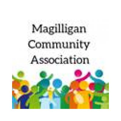 Magilligan Community Association