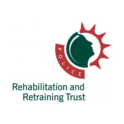 Police Rehabilitation & Retraining Trust