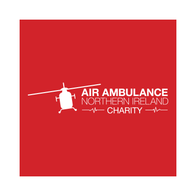 Air Ambulance Northern Ireland