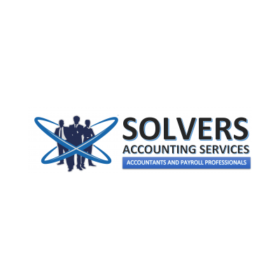 Accounting, Bookkeeping, Payroll and Tax Specialist