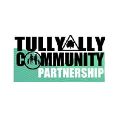 Tullyally Community Partnership