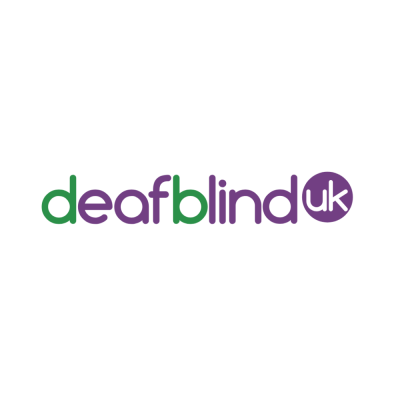 deafblind-uk