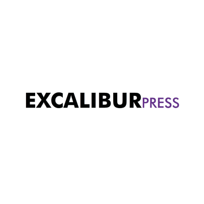 Excalibur Press