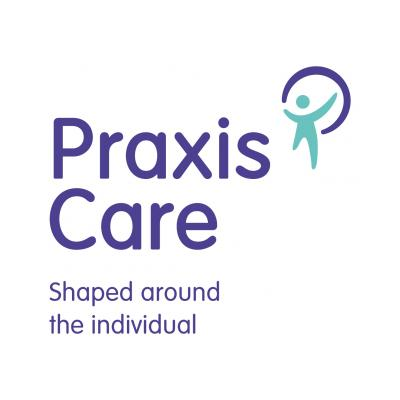 Praxis Care - Shaped around the individual