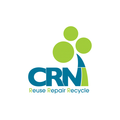 Community Resources Network Ireland (CRNI)
