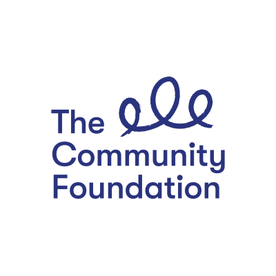 Community Foundation for Northern Ireland