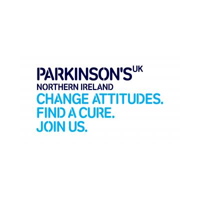 Parkinson's UK Northern Ireland