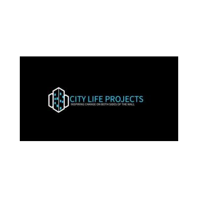 City Life Projects