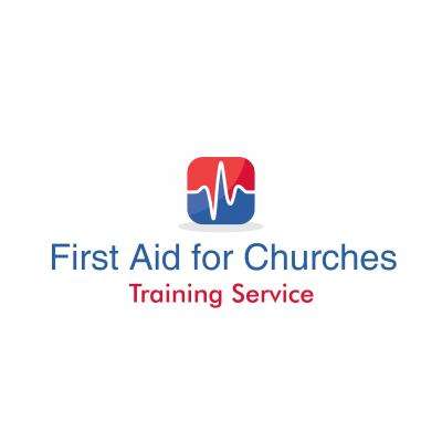 First Aid for Churches Training Service