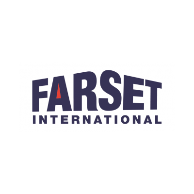 Farset Development Ltd