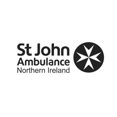 St John Ambulance Northern Ireland