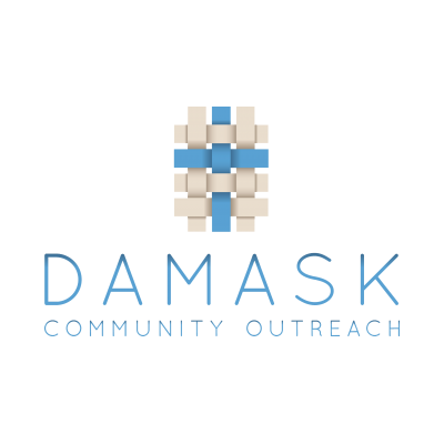 Damask Community Outreach