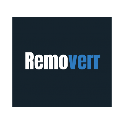 Removerr, House Removals
