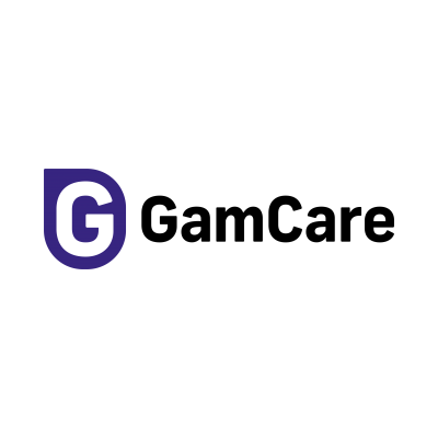 GamCare, the leading national provider of free information, advice and support for anyone affected by problem gambling.  Provides education, information and support to young people (11-18) throughout Northern Ireland worried about their own or someone else's gambling. Our free young people's support services is available 24 hours a day, 7 days a week, by contacting 0808 8020 133 or using live chat via BigDeal.org.uk