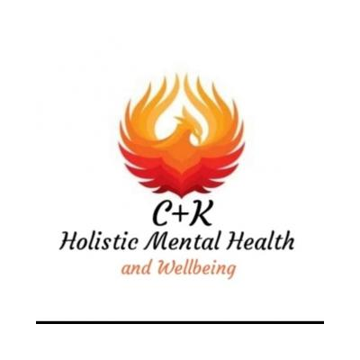 Ck Holistic Mental Health and Wellbeing