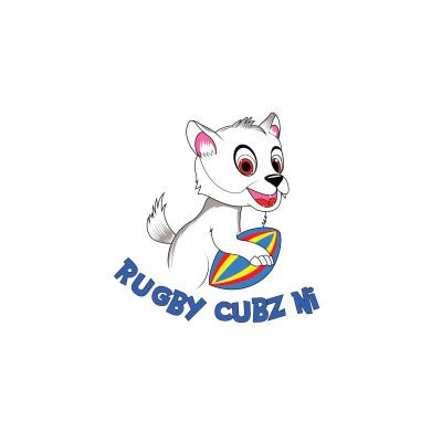 Rugby activities for children with autism and additional needs