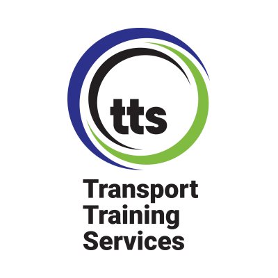 Transport Training