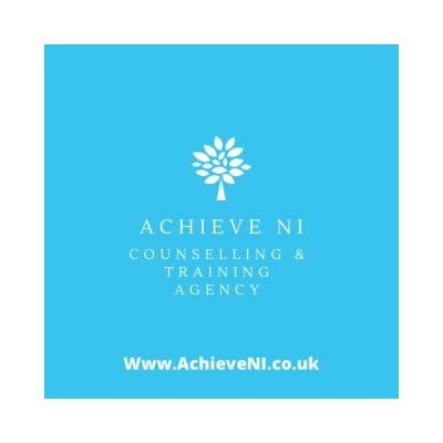 Counselling & Training Agency