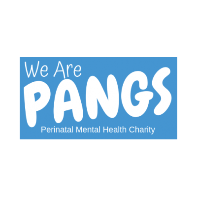 We Are Pangs