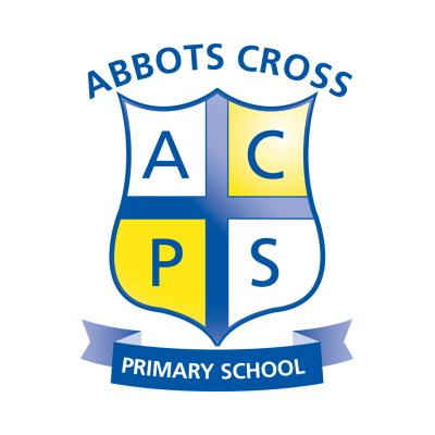 Abbots Cross Primary School